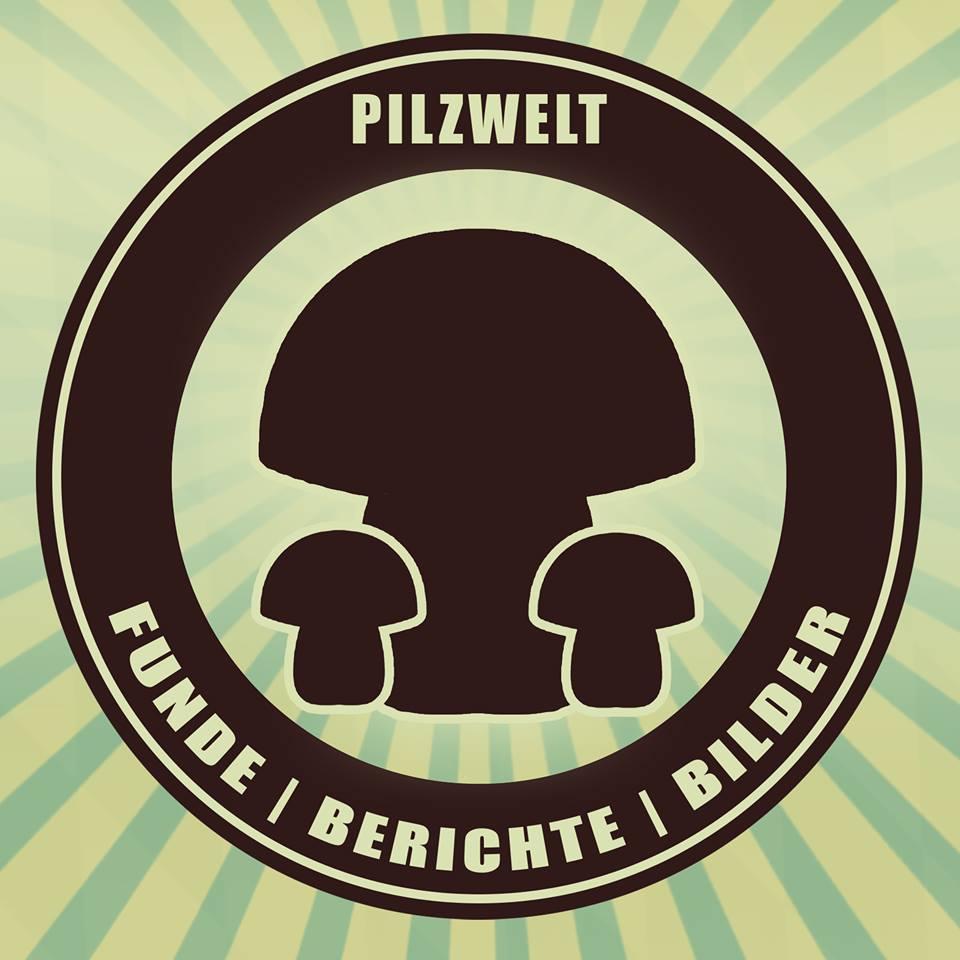 Logo Pilzwelten